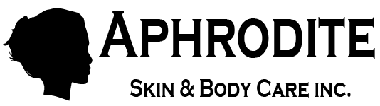 Aphrodite Skin & Body Care